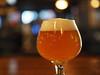 P2182193 (robotbrainz) Tags: bychristine pa pennsylvania allentown lehighvalley olympusomdem10 craftbeer beer drinklvmoo