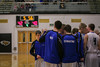 IMG_2213 (Frog Squeeze Photo) Tags: bears basketball 201718 montpelier idaho bear lake high school district 2a ihsaa boys state semifinals idpreps declo hornets