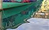 colori e riflessi (Photo Luc@) Tags: colori riflessi canon mare barca dettagli focus reflections forme