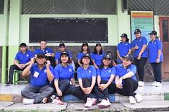 lomba_guru_karyawan_2018 (100)