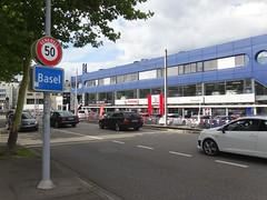 Autowelt Basel-Dreispitz (harry_nl) Tags: switzerland schweiz 2017 basel autowelt baseldreispitz emilfrey