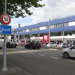 Autowelt Basel-Dreispitz thumbnail