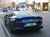 Ferrari 812 Superfast (p3cks57) Tags: ferrari 812 superfast hypercars supercars worldcars cars london bleu blue tdf