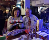 IMG_20171215_201839 (mattbuck4950) Tags: england unitedkingdom europe december trains christmas pubs presents toys london cameramotorolanexus6 2017 londonboroughofsouthwark londonunderground parties drinks christmas2017 oldthamessideinn assetsystemsreliabilitychristmasparty2017 gbr