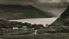 It's a beautiful Loch, but I can't recall which one.... (Ramireziblog) Tags: loch scotland schotland meer bergen mountains clouds wolken dreigend huisje landschap landscape canon 6d