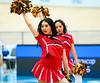 astana_vef_ubl_vtb_ (9) (vtbleague) Tags: vtbunitedleague vtbleague vtb basketball sport единаялигавтб лигавтб втб баскетбол спорт astana bcastana astanabasket kazakhstan астана бкастана казахстан vef bcvef vefbasket riga latvia вэф бквэф рига латвия