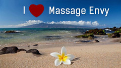 The holidays are gone, it is time to schedule your next appointment to get some relaxation time 💜📲😘 (massageenvyspahawaii) Tags: massageenvyhi kaneohe kapolei pearlcity pearlcityhighlands ainahaina maui hawaii luckywehavehawaii blessed massage sportsmassage couplesmassage prenatal stretomethod facials men women weloveourmembers