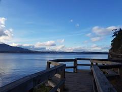 20170129_151114 (Syncop8ted) Tags: ocean landscape boardwalk biggs jack point park