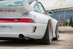 Porsche 993 Targa RWB Widebody on Vossen Forged ERA-3 3-Piece Wheels - 503 Motoring - © Sam Dobbins 2017 - 1177 (VossenWheels) Tags: carsandcameras 18 porsche wheels18rwbwheels 18x105 18x13 3piecewheels 503motoring 993targa 503tim morethanmoreusa sdobbinsvossen arpfasteners audisazuka beaverton era3 nakai nitto nittotire oregon pdx porsche3piecewheels porsche3pcwheels porscheforgedwheels porscheforgedwheels18 porscherwbwheels portland rwb3piecewheels rwb3pcwheels rwb503 rwb993 rwb993targa rwbpdx rwbporsche3piecewheels rwbporschewheels rwbtarga rwbtargawheels rwbusa rwbwheels rwbforgedwheels rwbmultipiecewheels rauhweltbegriff sdobbins samdobbins sazukagrey timwalbridge vossen vossen3piece vossenera vossenera3 vossenforged vossenmultipiece vossennakai vossennitto vossenporsche vossenrwb carscameras wwwmorethanmorecom