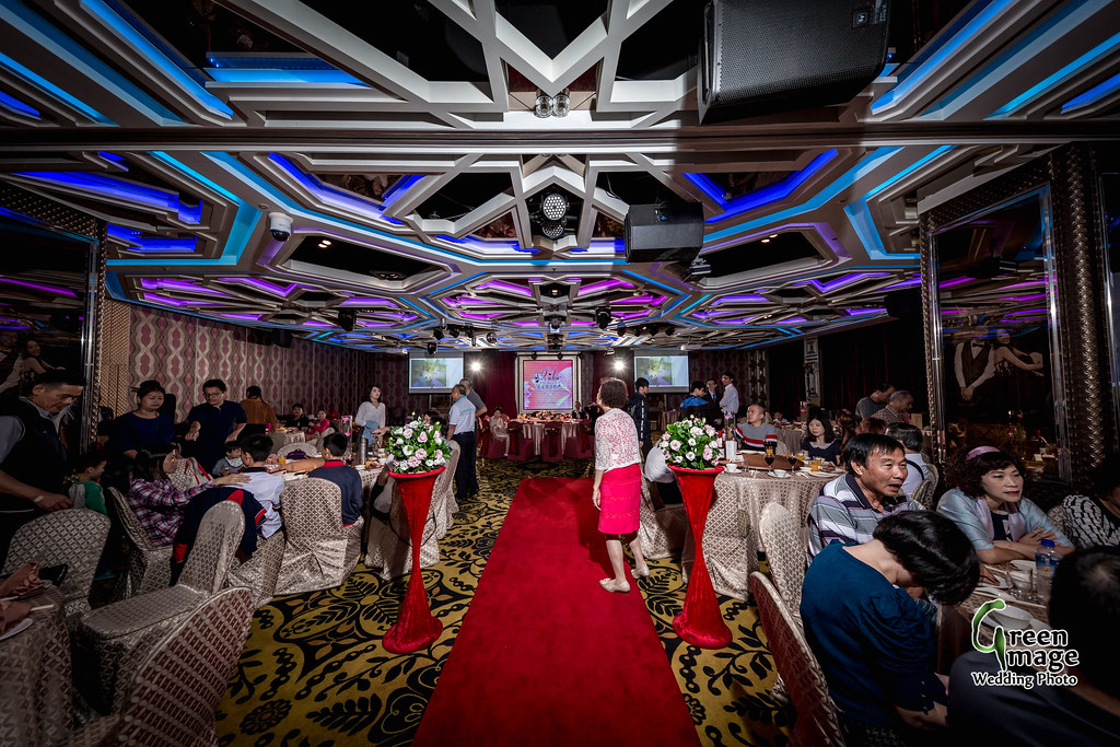 20171105 Wedding Day-P-88