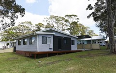 88 Naval Parade, Erowal Bay NSW