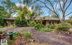 2076 Willow Grove Road, Hill End Vic