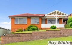 68 Billabong Ave, Dapto NSW
