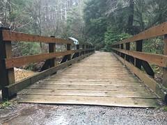 Traveling the west coast of the United States (daltondouglas) Tags: bridgephotography bridge