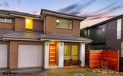 16 Woodward Street, Ermington NSW