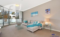 EG09/2 Latham Terrace, Newington NSW
