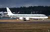 RMS   NASA Douglas DC-8-72 (Timothée Savouré) Tags: nasa dc8 dc872 ramstein n817na