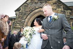 """Jessica & Scott Castle Wedding • <a style=""""font-size:0.8em;"""" href=""""http://www.flickr.com/photos/152570159@N02/25185910767/"""" target=""""_blank"""">View on Flickr</a>"""