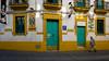 20170918-_DSC8092.jpg (Remein Song) Tags: 塞维利亚 西班牙 sevilla andalucía es