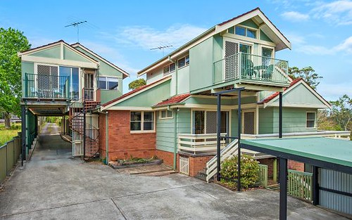 86 Clarke Rd, Hornsby NSW 2077