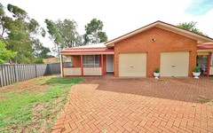 6a Ellis Park Close, Dubbo NSW