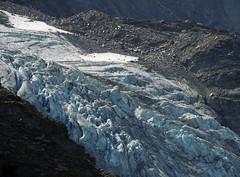 Casolari di Money - 6 (antonella galardi) Tags: aosta valle valdaosta 2017 montagna trekking sentiero escursione escursionismo cogne valnontey casolari money