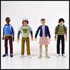 Stranger Things (Corey's Toybox) Tags: funko strangerthings actionfigure figure toy eleven 11 dustin mike lucas