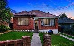 26 Andrew Street, Melrose Park NSW