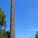 Duisburg - »Landschaftspark Nord« - ehemaliges August-Thyssen-Hüttenwerk (187)