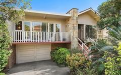 3 Robvic Avenue, Kangaroo Point NSW