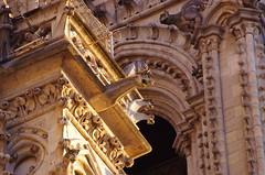119 Paris en Février 2018 - Notre-Dame de Paris (paspog) Tags: paris france février februar february 2018 gargouilles gargouille gargoyle gargoyles cathédrale cathedral notredamedeparis cathédralenotredamedeparis