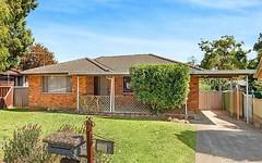 19 Terrigal Street, Marayong NSW