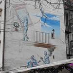 Ljubljana, dans les rues1801021529-3 thumbnail