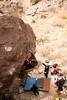 Hueco-105 (Brandon Keller) Tags: rockclimbing hueco texas travel