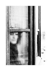 (Antonio Gutiérrez Pereira) Tags: antoniogutierrezfotografia dinamocoworking retrato mirada blancoynegro blackandwhite
