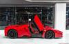 Ferrari Enzo (JayRao) Tags: hypercar jayr dubai uae abudhabi nikon d610 nikkor 2470 fx february 2018 luxury ferrari enzo v12