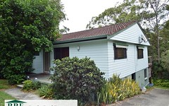 46 Gregory Street, South West Rocks NSW