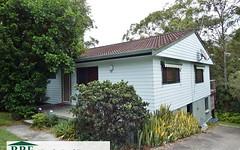 46 Gregory Street, South West Rocks NSW