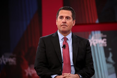Devin Nunes (Gage Skidmore) Tags: devin nunes congressman house intelligence committee chairman conservative political action conference cpac 2018 national harbor maryland
