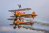Breightling - wingwalkers-7001 (_OKB_) Tags: oostwold2017 breitlingwingwalkers biplane boeing stearman kadett aviation air sky airshow netherlands sigmalens sigma150600sports sigma 150600 f563 dg os hsm sports