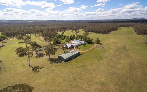 175 Birchalls Lane, Berrima NSW