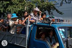 Phnom Penh (Nikorasusan) Tags: cambodia travel tourist explore explorecambodia travelcambodia street streetphotography streetsasia asia streetleaks travelphotography backpacking southeastasia seasia