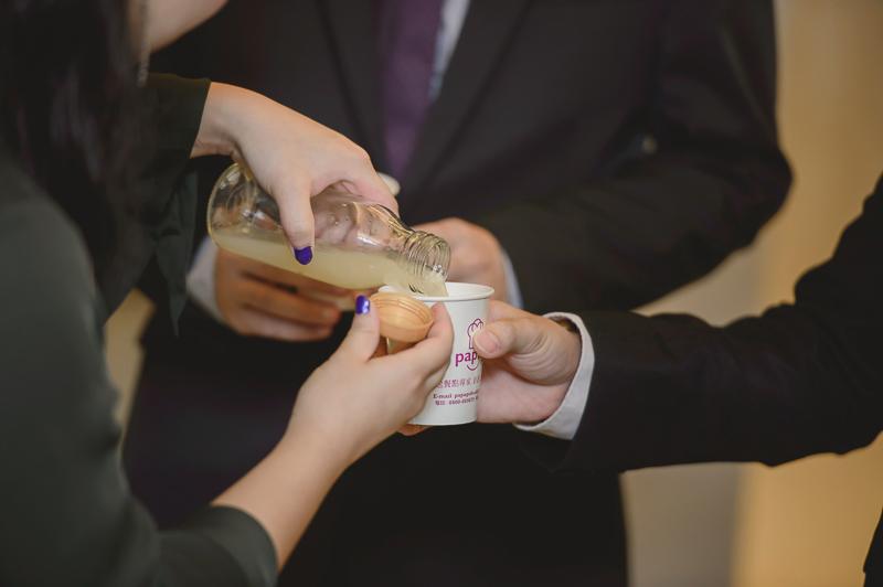 婚攝,維多麗亞戶外婚禮,維多麗亞婚宴,維多麗亞婚攝,婚錄78TH,新祕BONA,KA Les Noces禮服收藏館,yours婚紗,MSC_0039