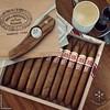 "What better says ""it's the weekend!"" than cracking open a fresh #HoyoDeMonterrey Elegantes box? ☕💨😋 (steven_cigale) Tags: cigar cigare cigarlife cigaraficionado cigarporn cigars cigares cigarlover amateurdecigare 雪茄 시가 сигара 葉巻 zigarre cigarsmoking luxury cigarsmokingmodel p1p2c cigarsmoker cigarians botl aficionado cigaroftheday"