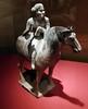 IMG_20180115_141658 (H Sinica) Tags: silkroad 香港歷史博物館 hogkongmuseumofhistory 綿亙萬里 絲綢之路