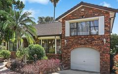 12 Pretoria Road, Seven Hills NSW