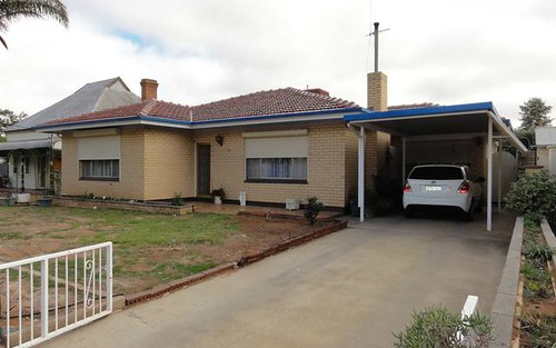 164 Ryan Street, Broken Hill NSW