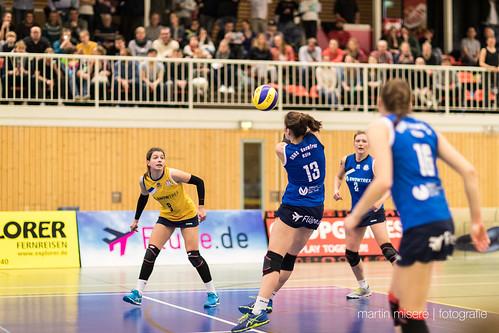 "18-01-13 Heimspiel gegen Borken • <a style=""font-size:0.8em;"" href=""http://www.flickr.com/photos/88608964@N07/25847534168/"" target=""_blank"">View on Flickr</a>"