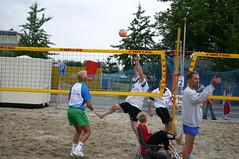 Beach 2005 (48)
