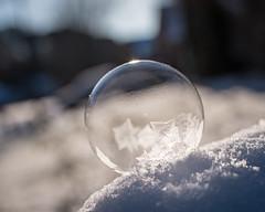 Crystal Ball (1)